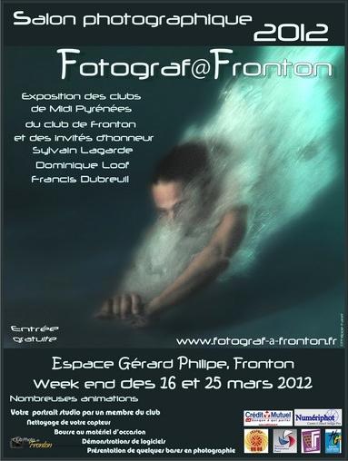Fotograf@Fronton 2012