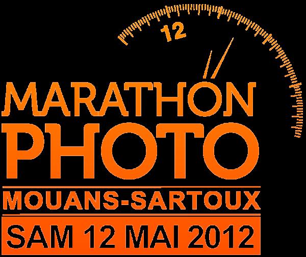 Marathon photo du 26ème Salon de la Photo de Mouans-Sartoux