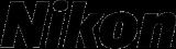 70 millions d'objectifs Nikkor produits chez Nikon