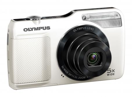 Olympus Smart VG-170