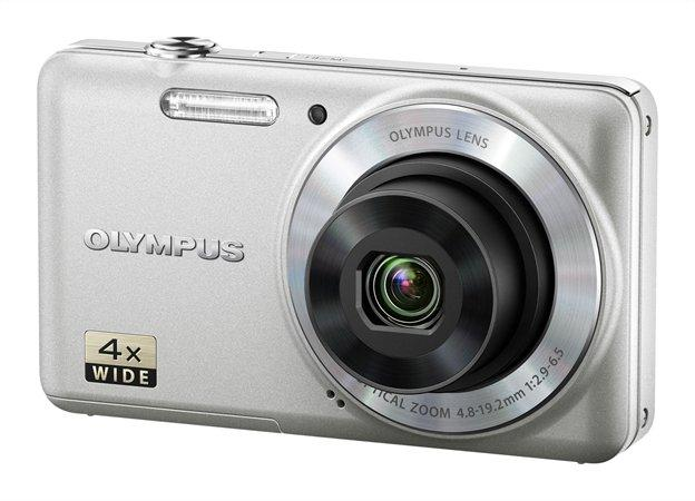 Olympus Smart VG-150