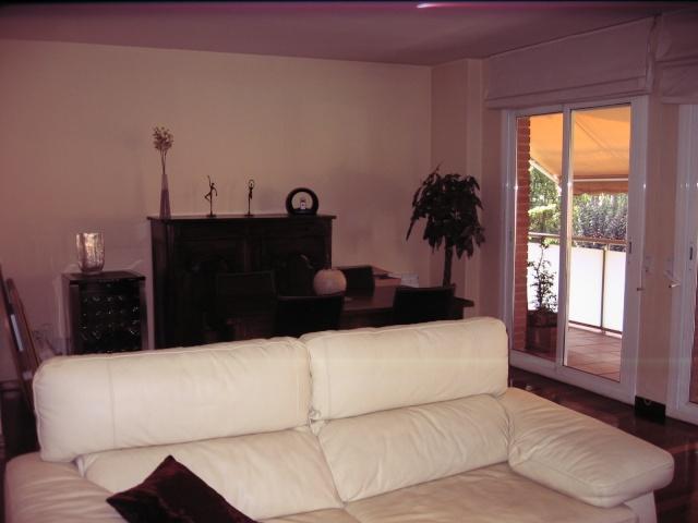 Quelle couleur pour mon salon ?