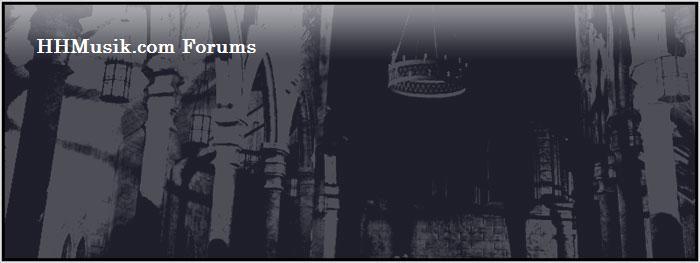 HHMusik.com