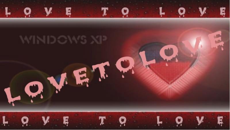 lovetolove