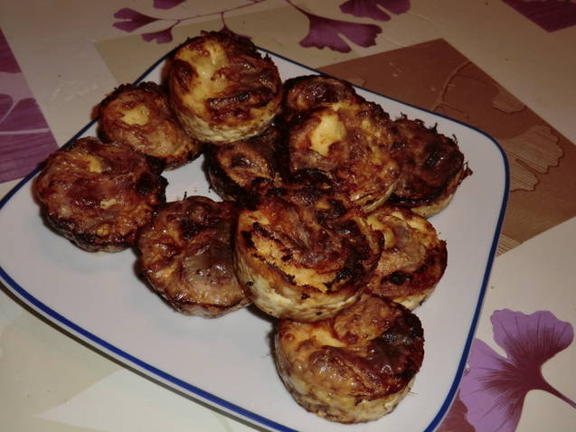 http://i49.servimg.com/u/f49/11/69/53/34/muffin10.jpg