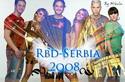 RBD en SERBIA!?