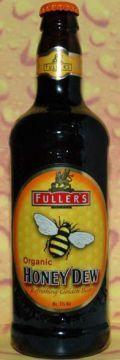 beer_210.jpg