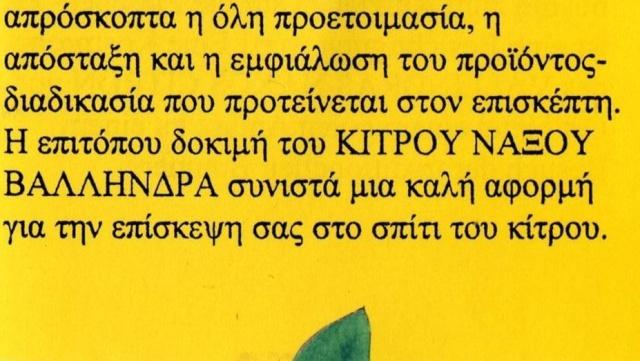 kitron13.jpg