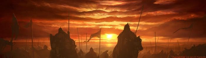 Les Cimes d'Aziel : le Sanctuaire de l'Aube