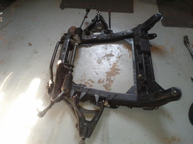 forum pr sentation de vos m gane coup et cabriolet coup 2 0 16v chassis cup page 2. Black Bedroom Furniture Sets. Home Design Ideas