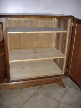 Fabrication d 39 un meuble aqua page 3 aqua d butant for Caler un meuble