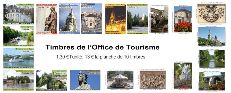 78 poissy tourisme - Office de tourisme poissy ...