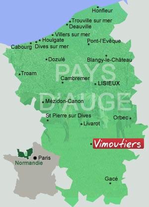 Calvados pays d 39 auge actualit s 14 - Journal du pays d auge ...