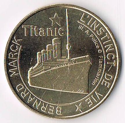 titani12.jpg