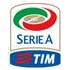 Calcio Italy