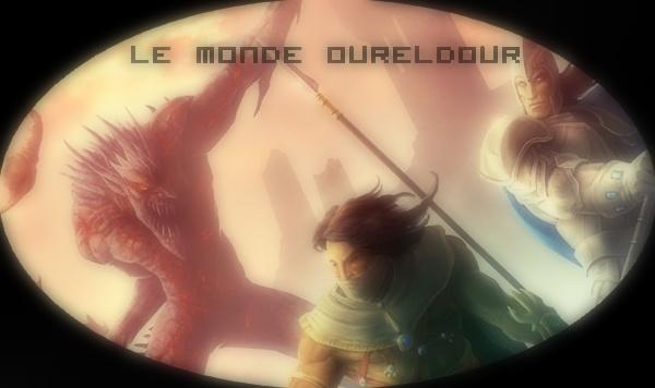 Oureldour