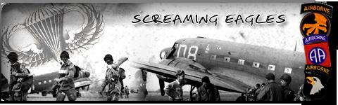 scream12.png