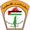 منتدى الثورة الفلسطينية