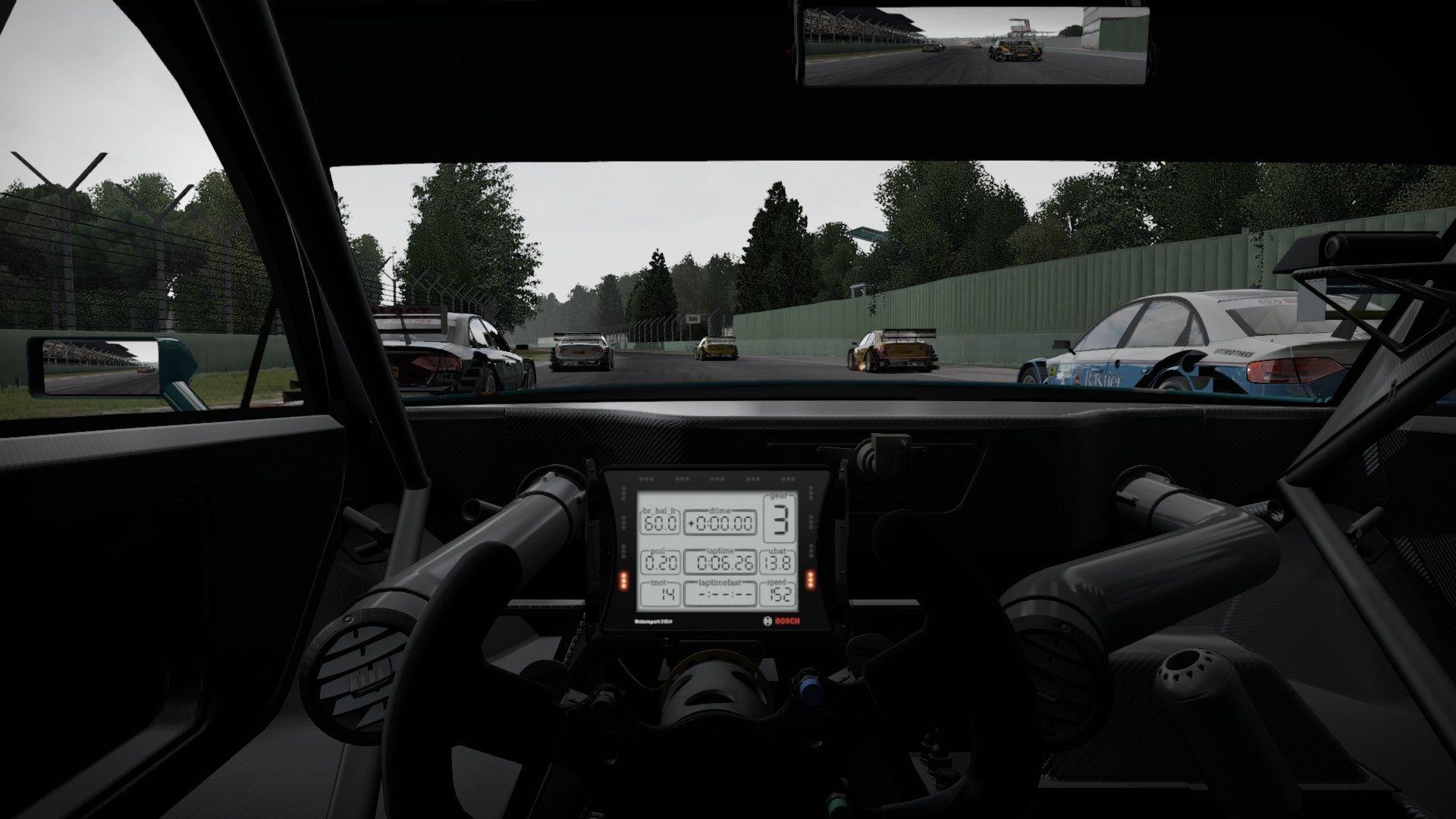 cars_a10.jpg