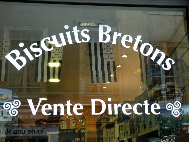 ...des galettes bretonnes... dans Le jardin des souvenirs 00411