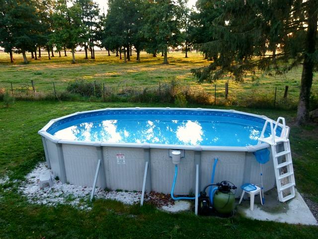 Ce soir... il y a 1O mn... piscine !  dans Message du jour 04010