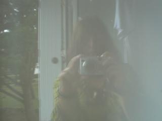 Reflet de vacances...  dans Le jardin des souvenirs 04810