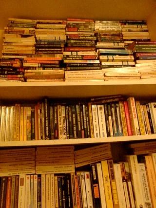 des livres... dans Message du jour 050ggg11