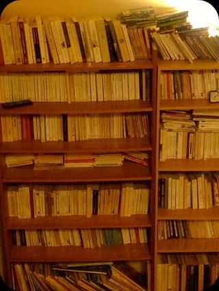 des livres, des livres....  dans Message du jour 056ggg11