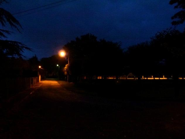 Nuit sur la Chambre...  dans Message du jour 06810