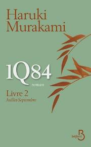 1q84_l11 dans Haruki Murakami