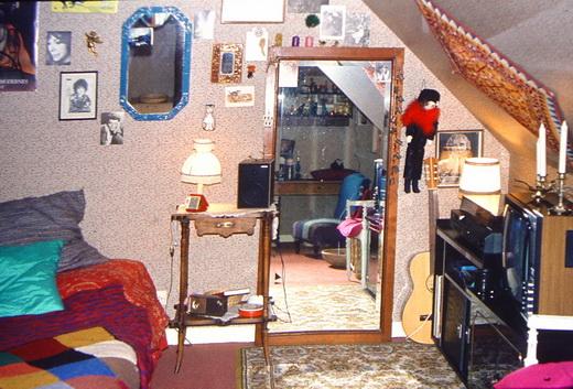 La chambre après l'enfance... dans Le jardin des souvenirs dsc03710