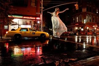 Lado Alexi - Photographe dans Photographes ladoal10