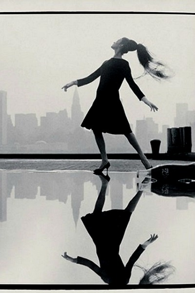 Norman Parkinson - Photographe dans Photographes lbaile10