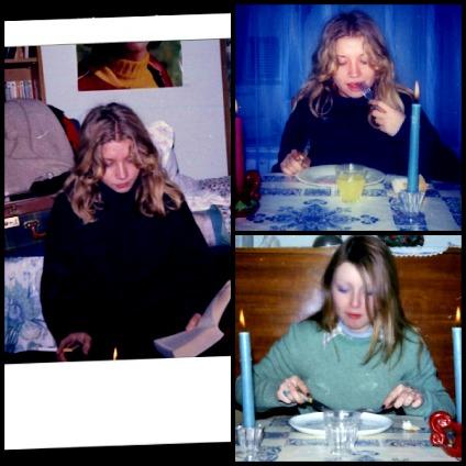 1971...  dans Le jardin des souvenirs picmon10