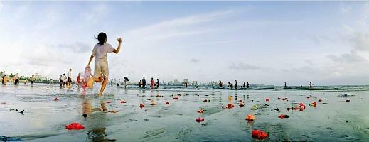 Salaam bombay par Fabrice Malzieu (Photographe) dans Photographes salaam10