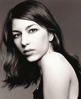 Sofia Coppola... dans Cinéma sofia-10