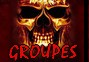 Groupes