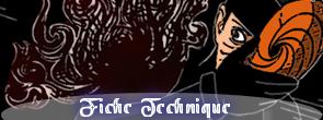 http://i49.servimg.com/u/f49/11/99/36/61/fiche_10.png
