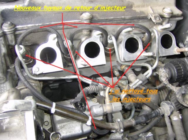 injecteur bmw 525 tds e34 – inspiration voitures