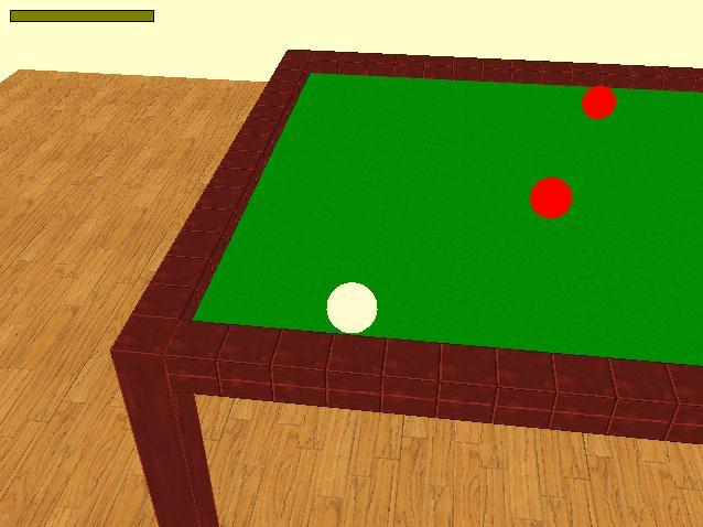 jeu ballon trampoline jeux garer voiture star jeux de. Black Bedroom Furniture Sets. Home Design Ideas