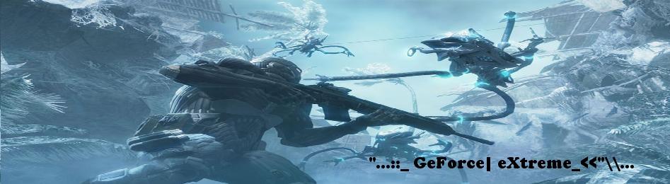 GeForce-eXtreme.darkbb.com