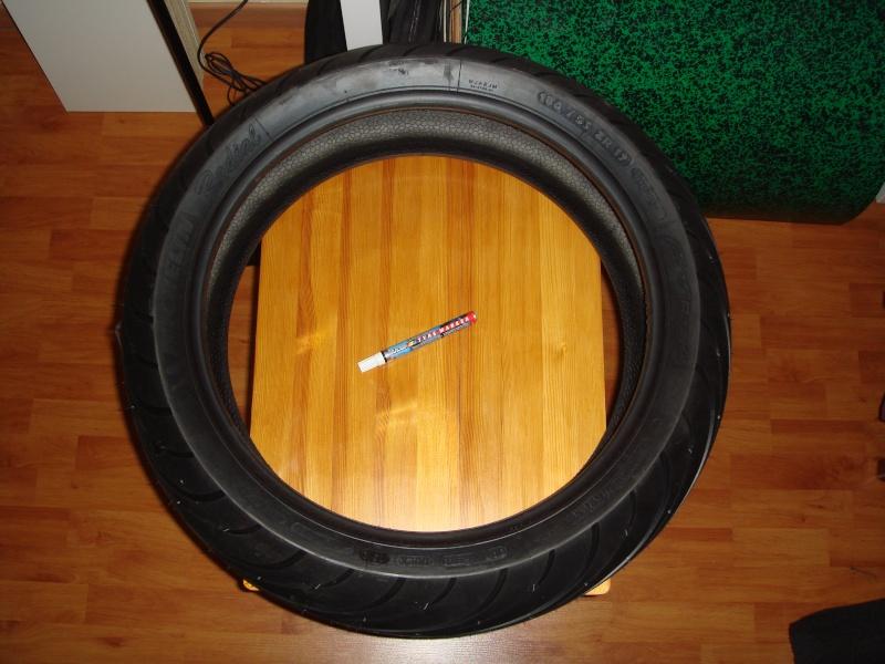 quel type de pneu utilisez vous page 13. Black Bedroom Furniture Sets. Home Design Ideas
