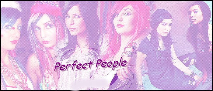 X-Perfect-People-X