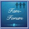 Familienforum des Nordens