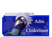 adm. chidoriuser
