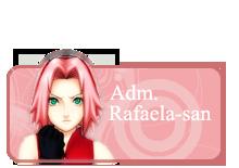 adm. rafaela-san