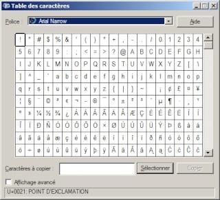 tables10.jpg