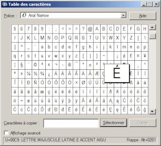 tables11.jpg