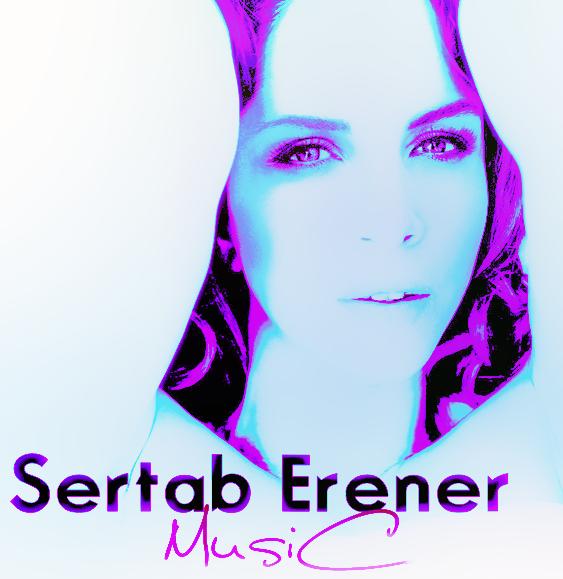 http://i49.servimg.com/u/f49/12/09/32/64/music_10.png