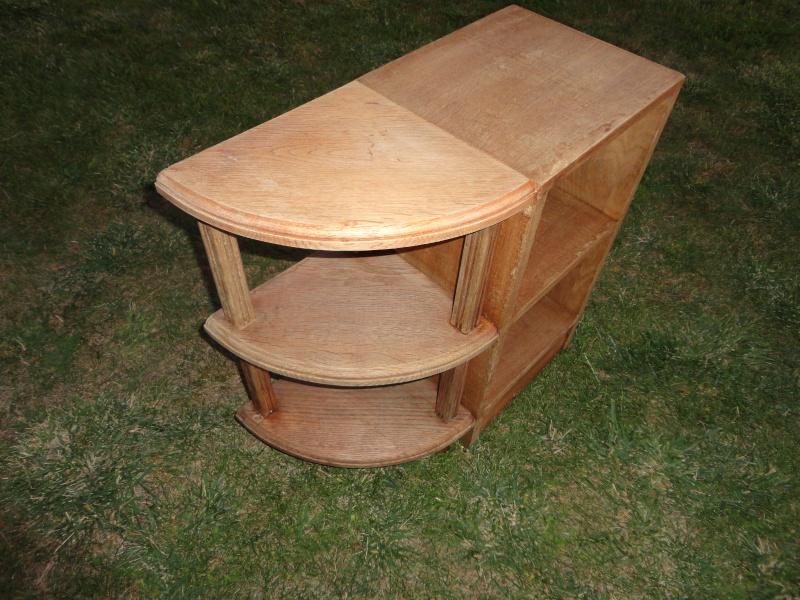 le monde de zabou relooking meubles. Black Bedroom Furniture Sets. Home Design Ideas